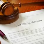 Estate Planning   Layman & Nichols Law
