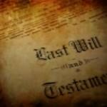 Will | Layman & Nichols Law