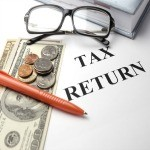 Tax Return | Layman & Nichols Law