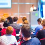 2014 Estate Planning Seminar | Layman & Nichols, PC