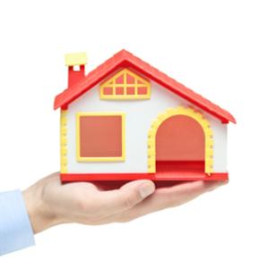 House Flip | Layman & Nichols Law