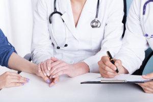 Doctor | Layman & Nichols Law