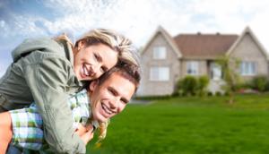 Residential Construction | Layman & Nichols Law