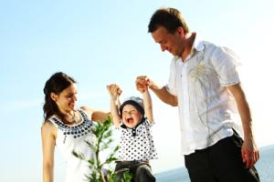 Family | Layman & Nichols Law