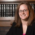 Karen L. Rowell, Attorney